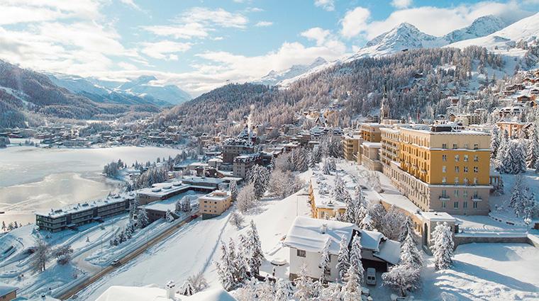 kulm hotel st moritz winter2