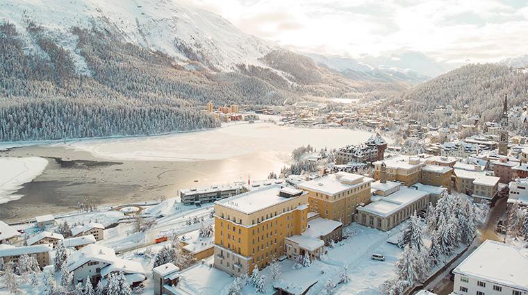 kulm hotel st moritz winter5