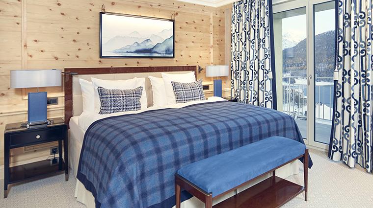 kulm hotel st mortiz suite