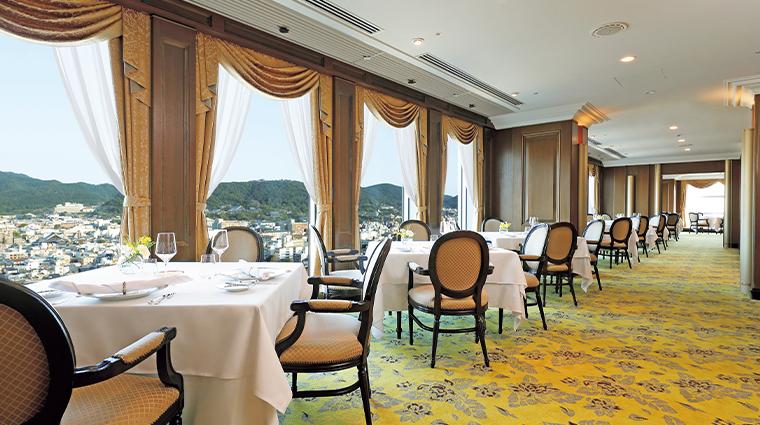 kyoto hotel okura new0Pittoresque