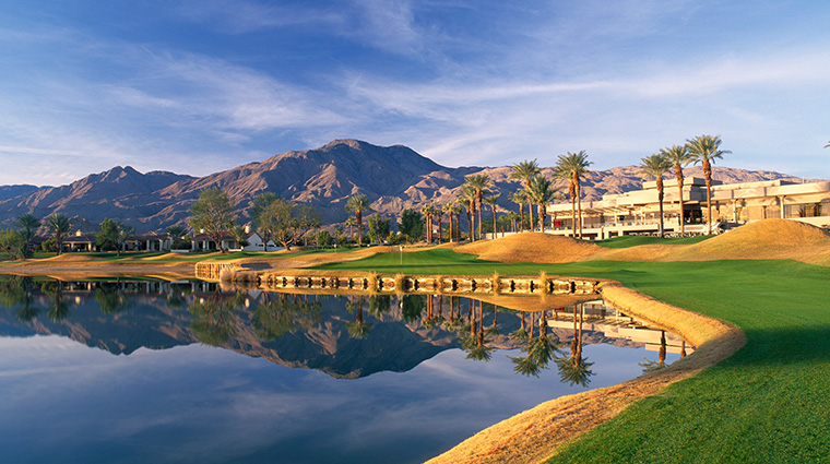 la quinta resort club a waldorf astoria resort hole nine