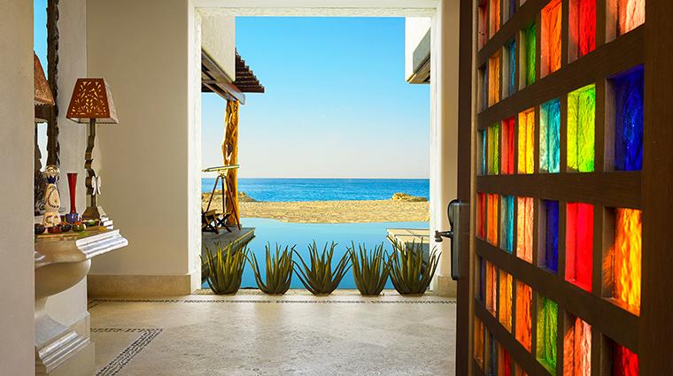 las ventanas al paraiso a rosewood resort view