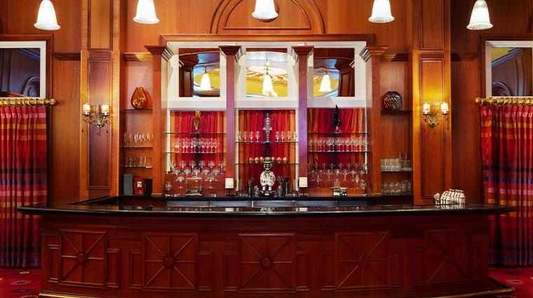 lautrec bar