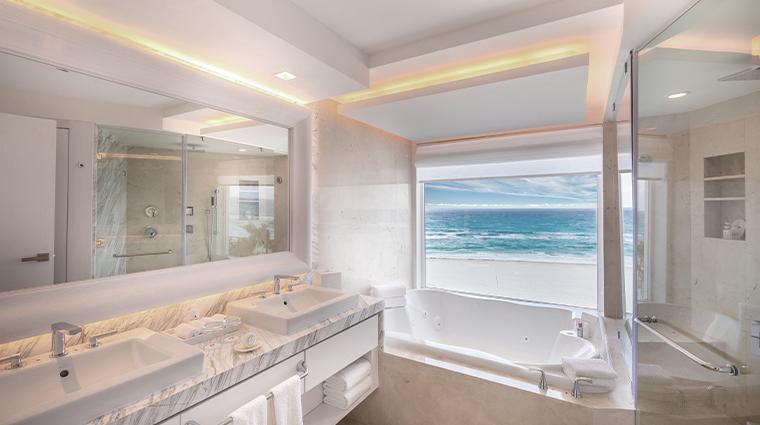 le blanc spa resort cancun royale govenor suite
