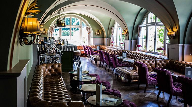 le grand bellevue bar lounge