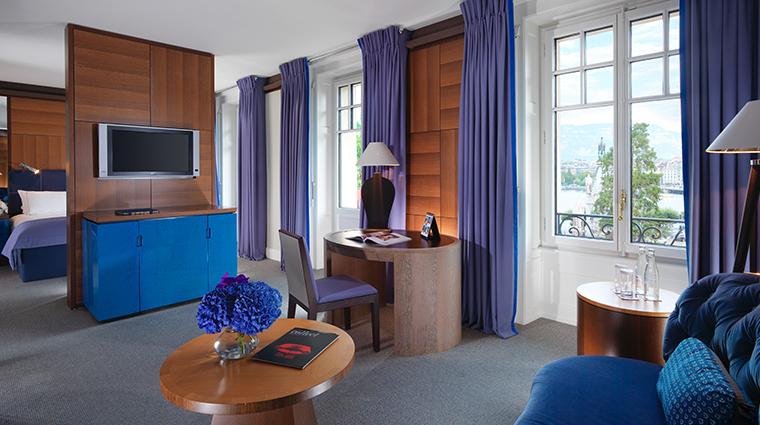 le richemond geneve junior suite salon2
