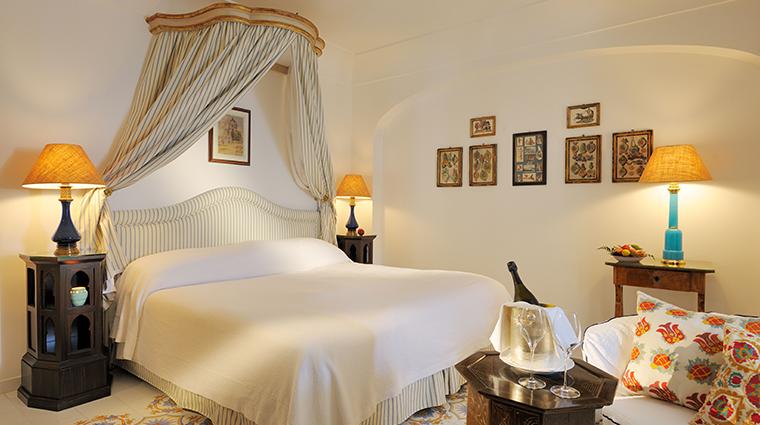 le sirenuse guestroom4