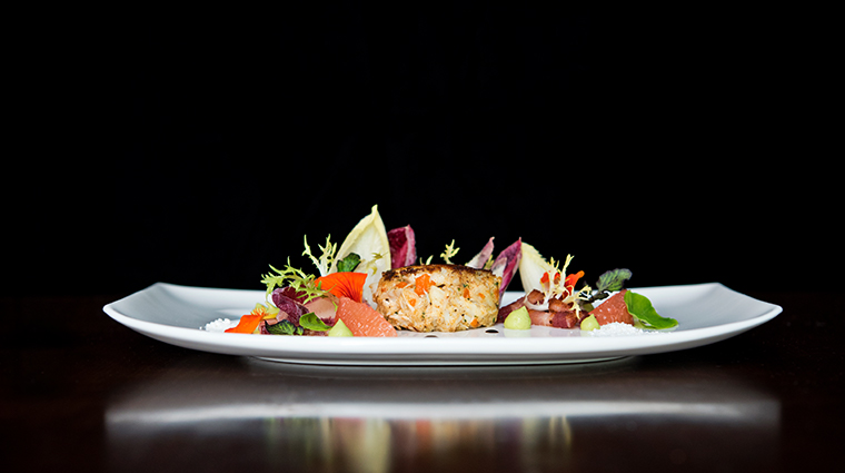 lemaire jumbo crab cakes