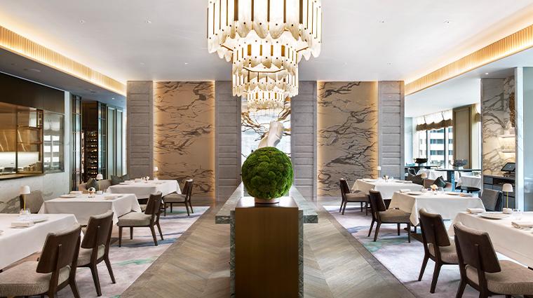 lenvol dining room2