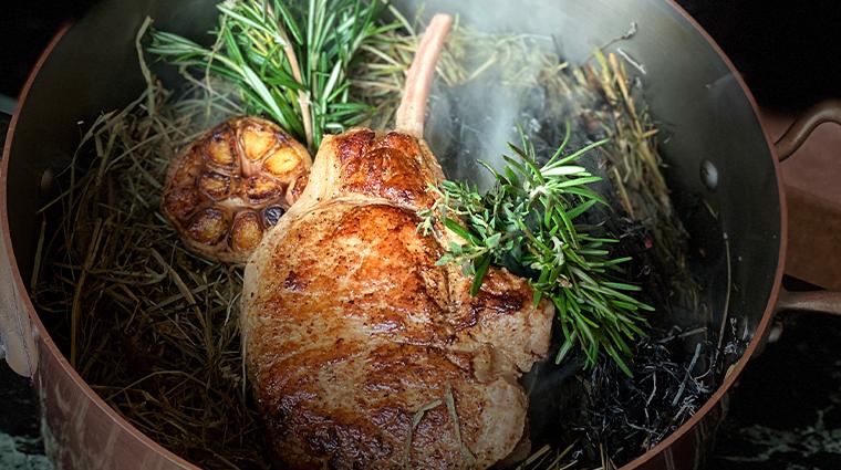 lenvol roasted veal chop2