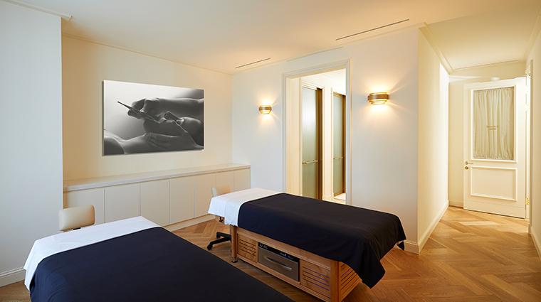 lescape hotel seoul spa