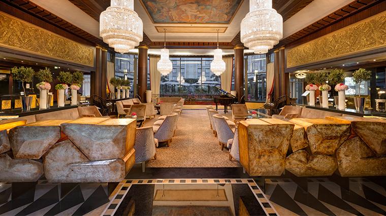 lhotel du collectionneur lobby2