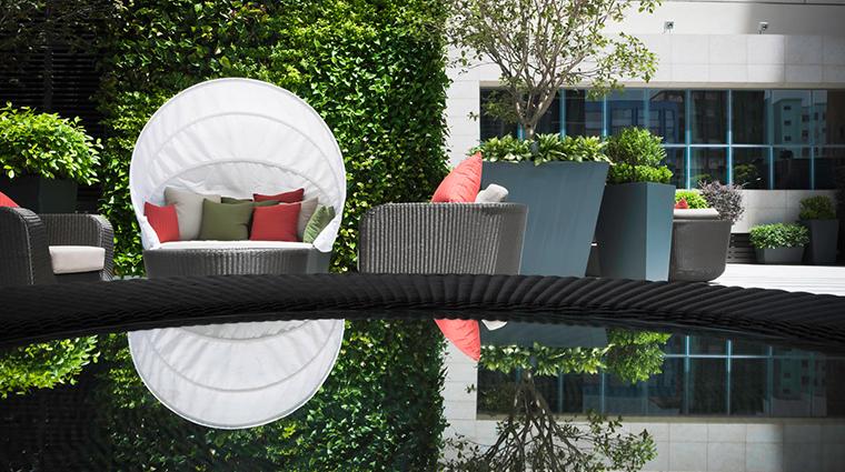 lhotel elan terrace2