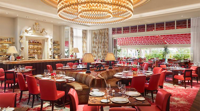 los fuegos by francis mallmann interior dining room