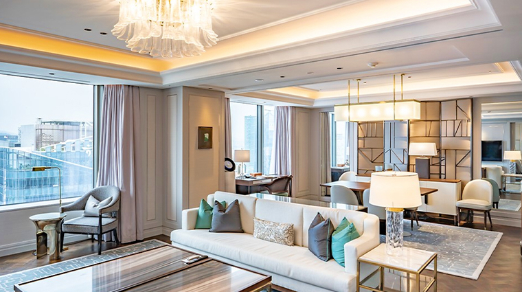 lotte hotel seoul charlotte suite