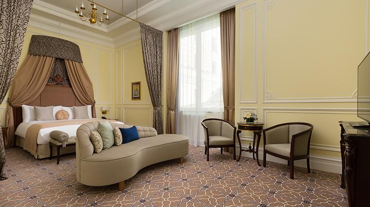 lotte hotel st petersburg junior suite