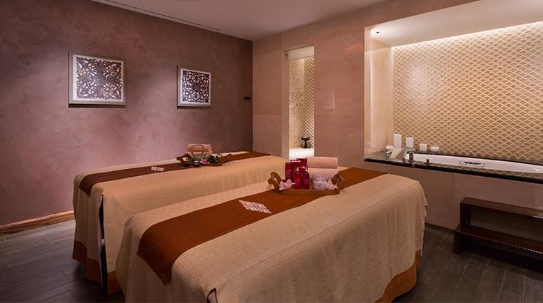 lotte hotel st petersburg mandara spa treatment room