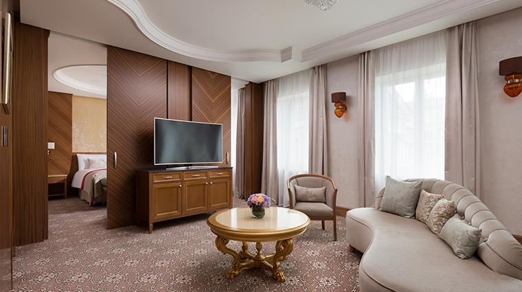 lotte hotel st petersburg superior suite