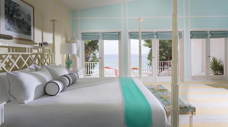 malliouhana auberge resorts collection oceanview junior suite