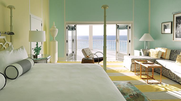 malliouhana auberge resorts collection oceanview premium room