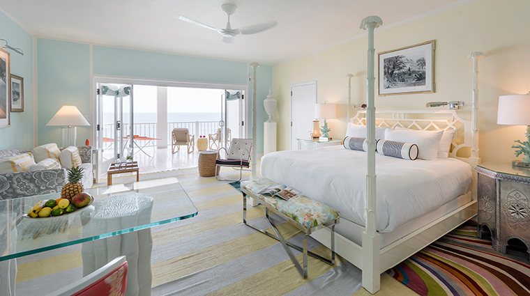 malliouhana auberge resorts collection oceanview suite