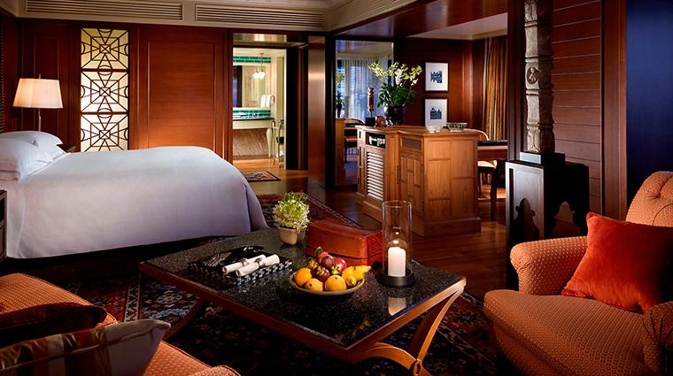 mandarin oriental bangkok bangkok room stateroom
