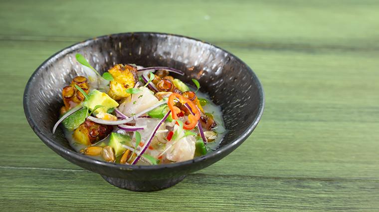 mandarin oriental geneva dish