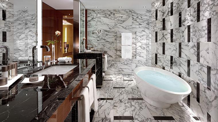 mandarin oriental geneva geneva suite oriental suite bathroom2
