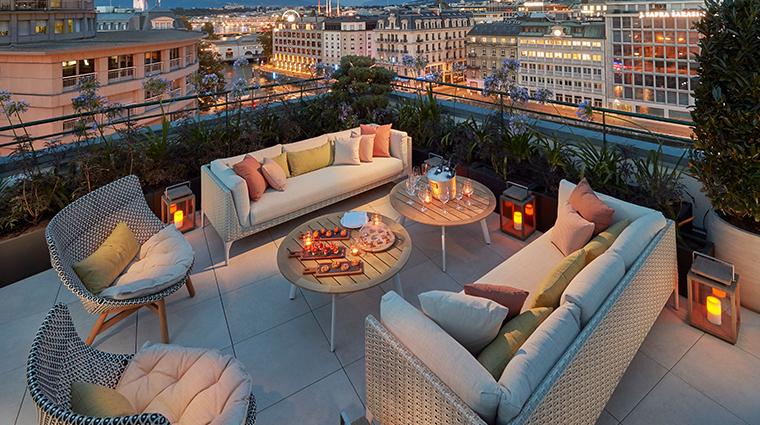 mandarin oriental geneva terrace