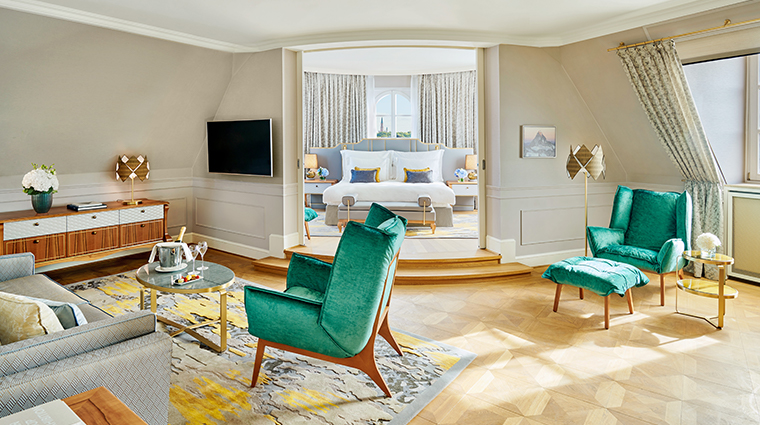 mandarin oriental munich updated bavaria living room