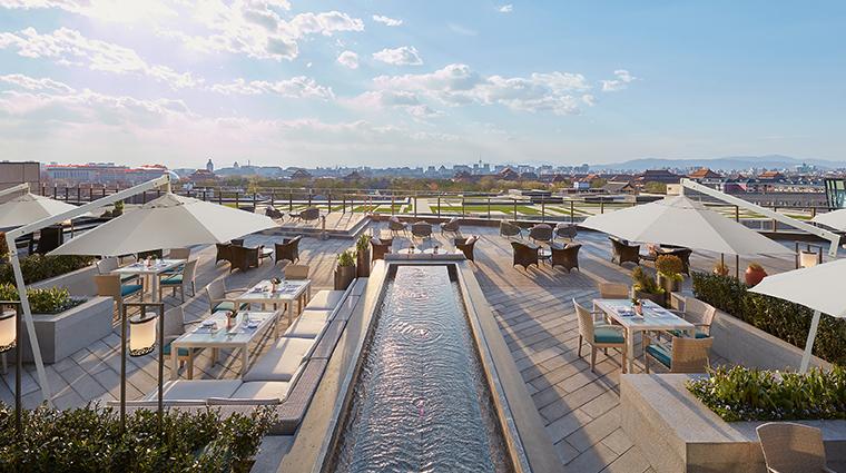 mandarin oriental wangfujing beijing cafe zi terrace views day
