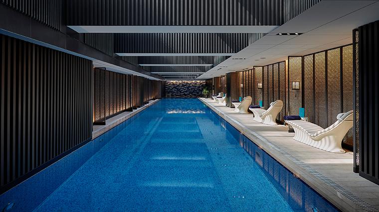 mandarin oriental wangfujing beijing spa pool2
