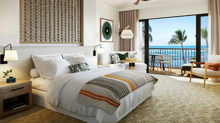 mauna lani auberge resorts collection guestroom