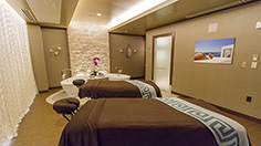 Arista Spa Salon Chicago Spas Naperville United States Forbes Travel Guide