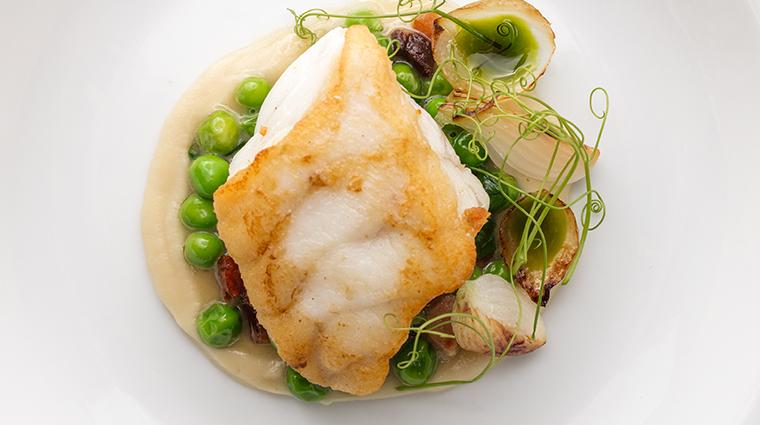 menton atlantic cod