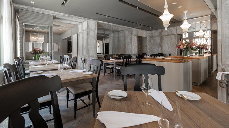 menton dining room3