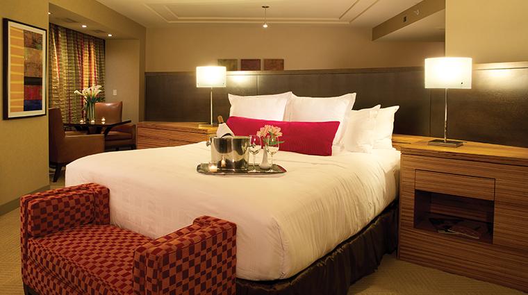 mgm grand detroit king corner suite