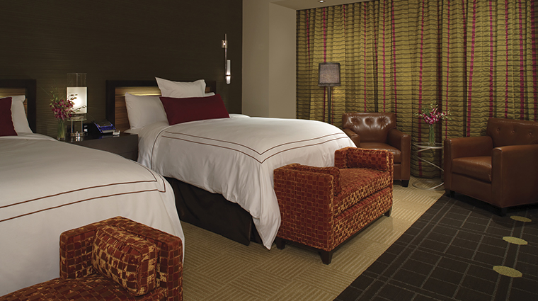 mgm grand detroit luxury double queen