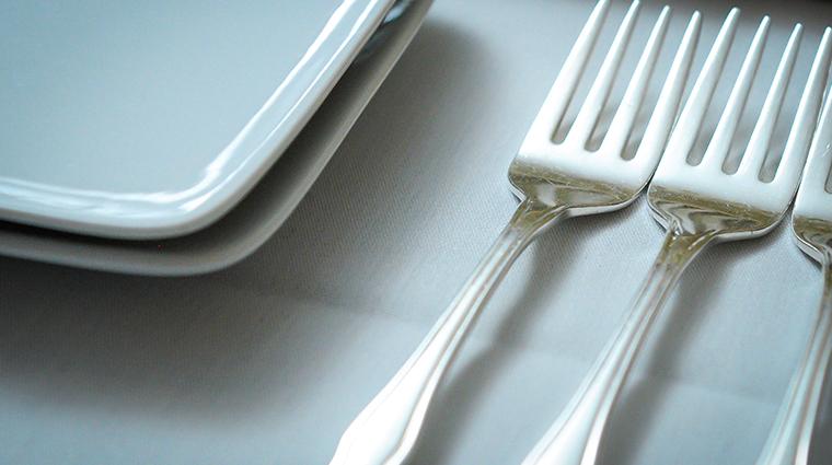 mirabelle fork