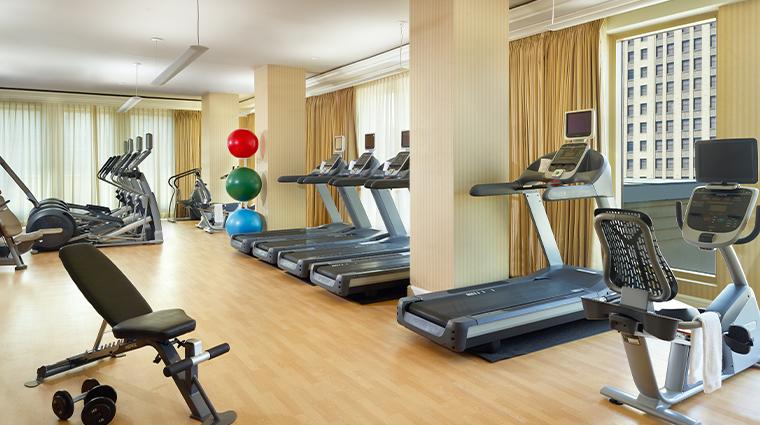 mokara hotel spa fitness