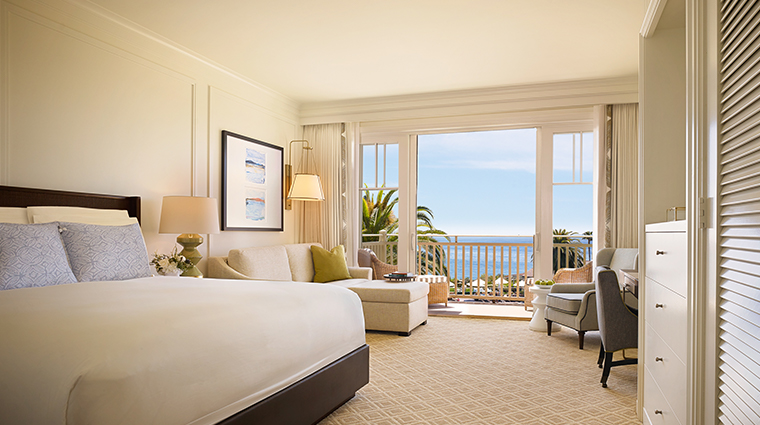 montage laguna beach guestroom