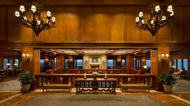 monterey plaza hotel spa new lobby2