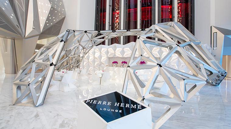 morpheus Pierre Hermé Lounge2