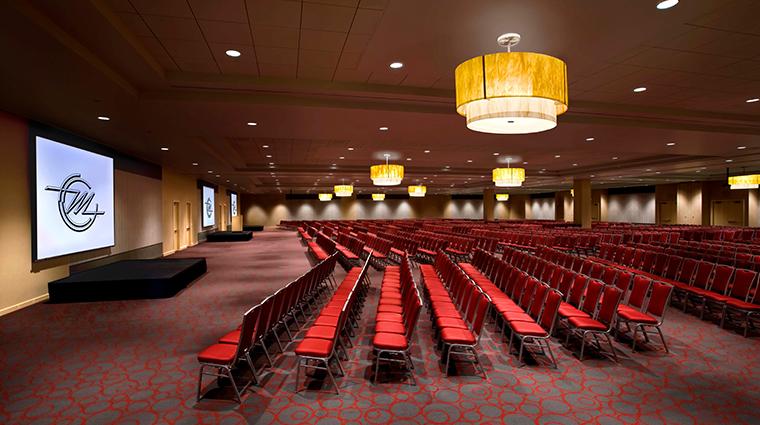 Motorcity Casino Hotel Detroit Hotels Detroit United