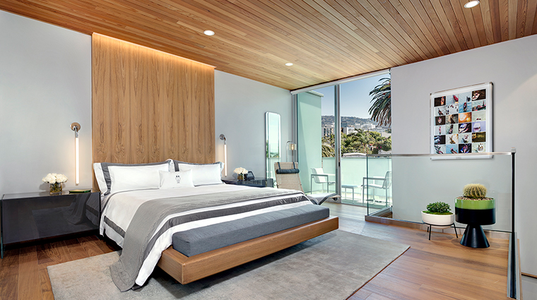mr c beverly hills bedroom 1