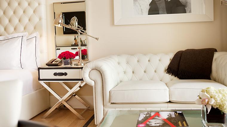 mr c beverly hills king living room