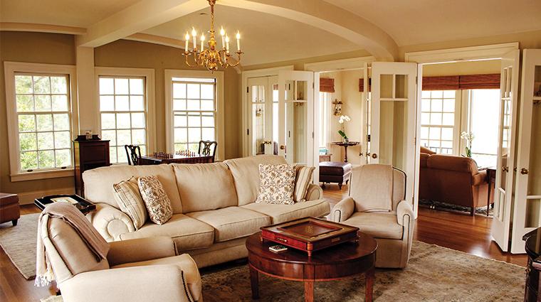 mt ada living room
