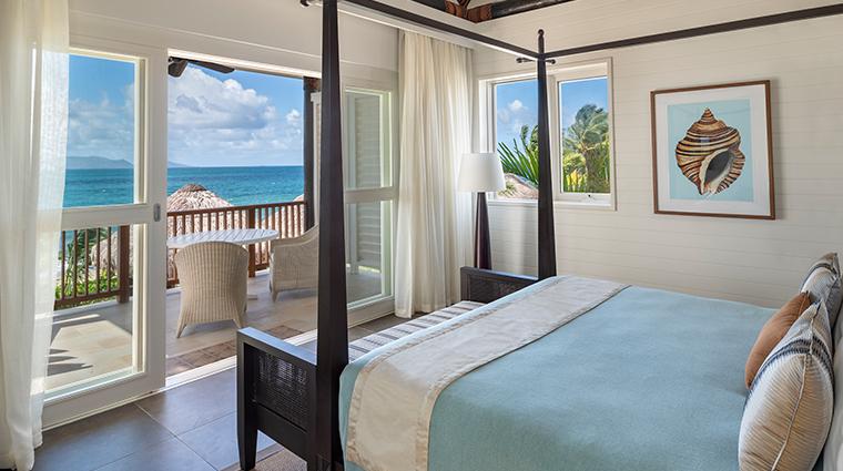 nanuku auberge resorts collection auberge beach villa