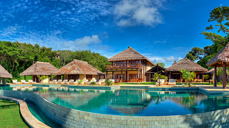 nanuku auberge resorts collection clubhouse main pool