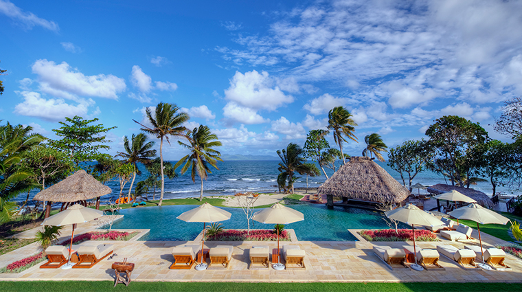 nanuku auberge resorts collection clubhouse